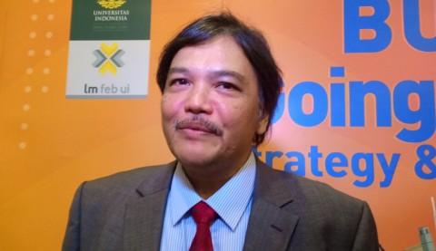 Pengamat: Kasus Jiwasraya Momentum BPK Tunjukkan Jati Diri