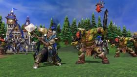 Gandeng Blizzard, ESL Siapkan Kompetisi StarCraft II dan Warcraft III: Reforged