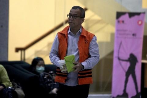 Tidak Bersahabat dengan Rolls-Royce, Direktur Garuda Dicopot Emirsyah