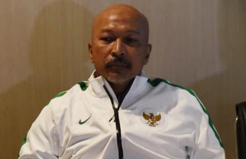 Usai Tolak Tawaran Timnas, Fakhri Tutup Pintu untuk Klub Lokal