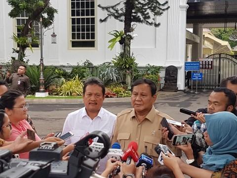 Pemerintah Berencana Bangun Pangkalan Militer Baru di Natuna