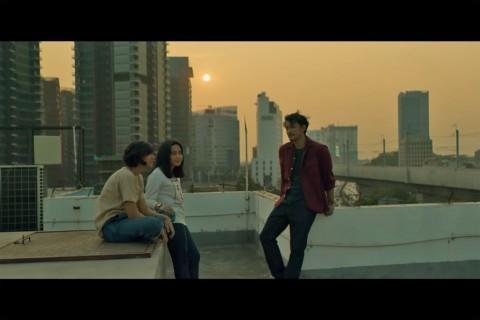 Film NKCTHI Raih Sejuta Penonton dalam Sepekan