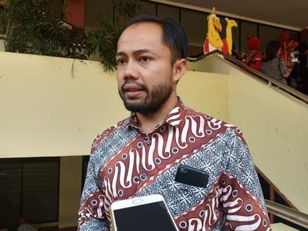 KPU-KPK Didorong Bekerja Sama Bangun <i>Whistleblowing System</i>