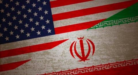 Arab Saudi Paling Diuntungkan dari Konflik Iran-AS