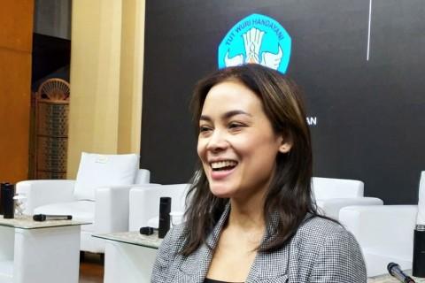 Kompetisi Film Pendek Netflix Bersama Kemendikbud Usung Tema Pancasila