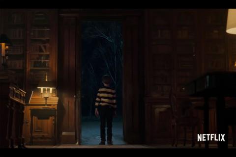 Serial Netflix Locke & Key Rilis Trailer Perdana