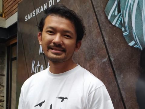 Momentum Berkesan 1 Juta Penonton Film NKCTHI bagi Rio Dewanto