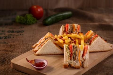Makanan yang Sebaiknya Dihindari Penderita Diabetes