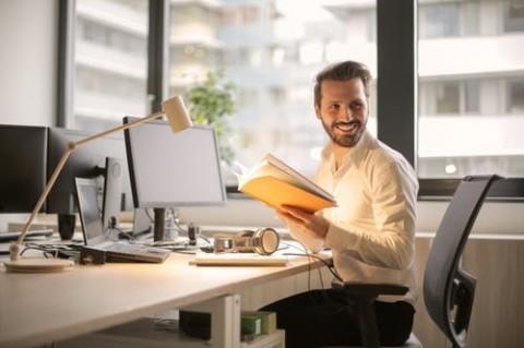 Apakah Pekerjaan Anda Membahayakan Kesehatan?