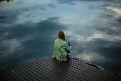 Depresi juga Bisa Menyerang Terapis