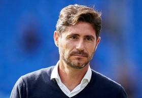 Pelatih Malaga Dipecat karena Mengunggah Video Asusila