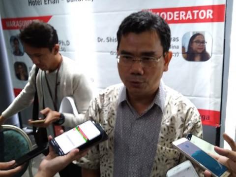 Jepang Mendominasi Referensi Pembangunan Indonesia
