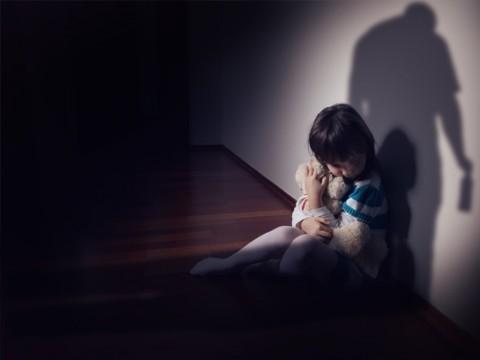 Kemenag Bakal Susun Aturan Pencegahan Kekerasan Anak