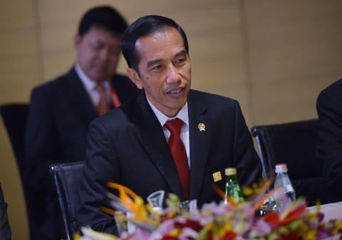 16 Kesepakatan Indonesia dan UEA