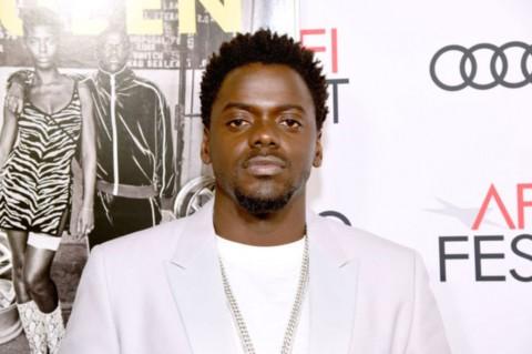 Aktor Black Panther Pernah Ditolak Film karena Warna Kulit