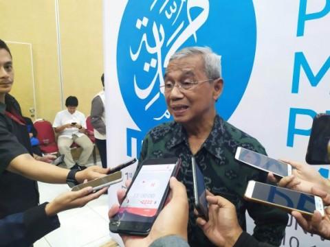 Muhammadiyah Minta Kampus Punya Kemerdekaan Akademik