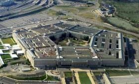 Pentagon Klaim Miliki Video Rahasia Mengenai UFO