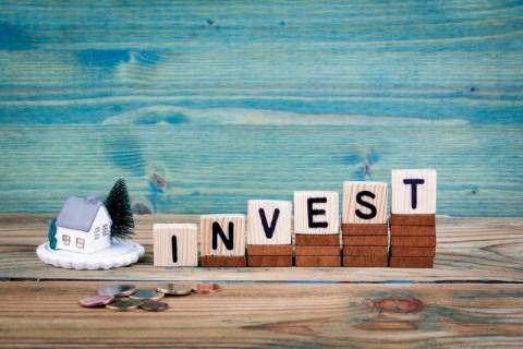 Uni Emirat Arab Investasi Properti di Aceh
