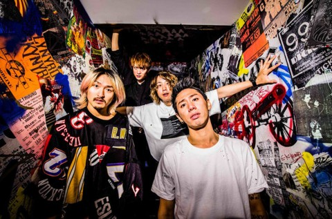 One OK Rock Bakal Gelar Konser di Indonesia