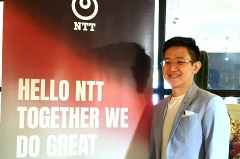 Ini Prediksi NTT Soal Disrupsi di Tahun 2020