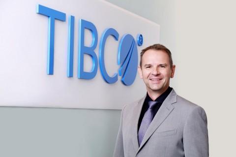 Kerja Sama Tibco dan Microsoft untuk Selesaikan Pemetaan Daring