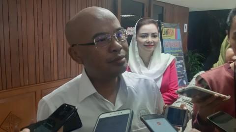 KPK Dinilai Sedang Menghadapi Partai Penguasa