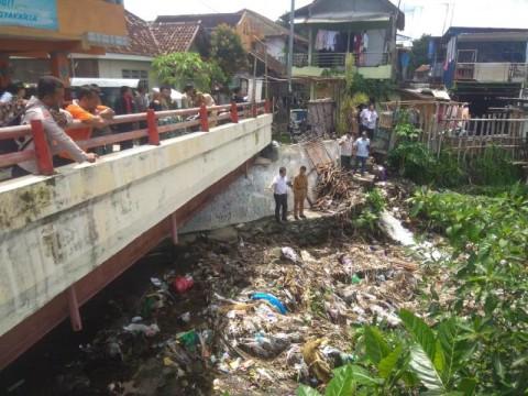 Pemda DIY Kaji Teknologi Pengolahan Sampah