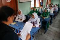 Sekolah Usul Keputusan Siswa Berhak Daftar SNMPTN Kembali ke PTN