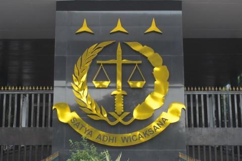 Kejagung Tetapkan 5 Tersangka Korupsi Jiwasraya