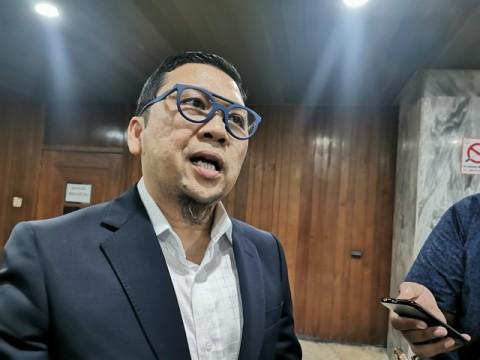 Partai Golkar Siap Umumkan Susunan Pengurus DPP