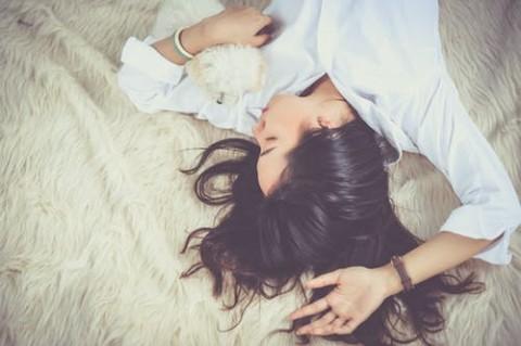Hal yang Bisa Dilakukan Ketika Mengalami Mimpi Buruk