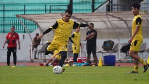 Persiapan Musim Baru, Bhayangkara FC Ikut Turnamen di Kamboja