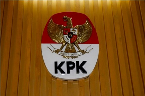 KPK Investigating 20 Cases of Alleged Corruption