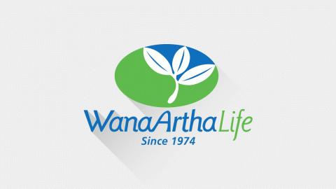 WanaArtha Life Buka Akses Terbitkan 3.570 Akta Lahir