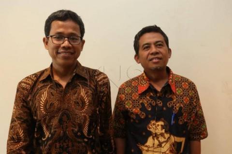 UNS Bakal Kukuhkan Dua Guru Besar Lagi