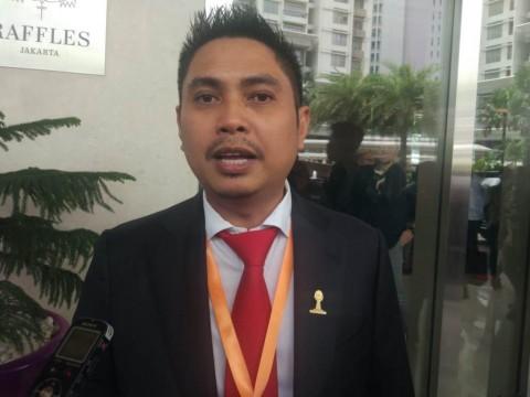 Hipmi <i>Ngadu</i> ke Jokowi Perizinan Susah
