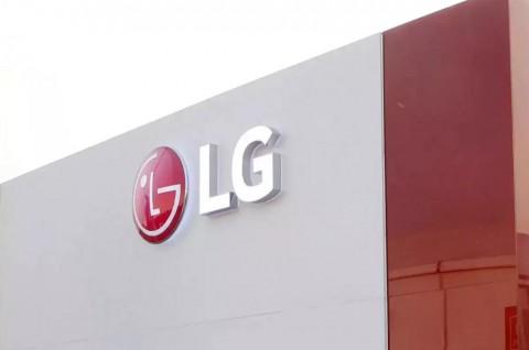 LG Umumkan Mitra Baru untuk Kembangkan Sistem Infotainment