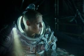 Fakta Menarik di Balik Produksi Film Underwater