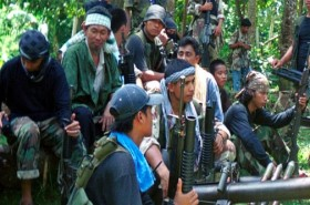Last Indonesian Citizen Held Hostage by Abu Sayyaf Successfully Freed