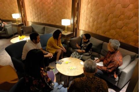 Indonesia Berpeluang Besar Penetrasi Industri Wisata Vietnam