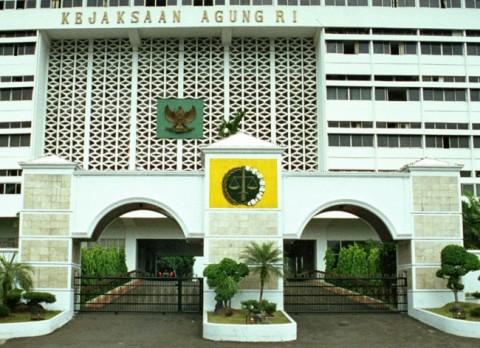 Bos Treasure Fund Investama Diperiksa Terkait Korupsi Jiwasraya