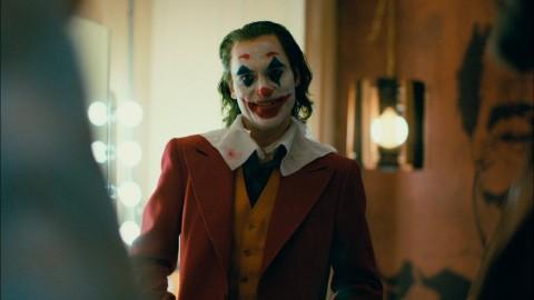 Joker Kembali Diputar di Layar Lebar