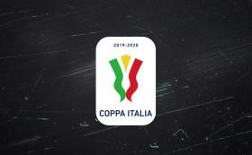 Coppa Italia: Roma Tantang Juventus, Napoli Kontra Lazio