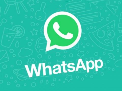 WhatsApp Batal Tampilkan Iklan di Aplikasinya