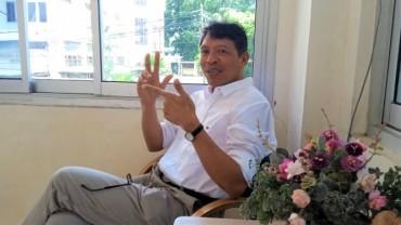 Produktif di Scopus Ala Ilmuwan Paling Berpengaruh Indonesia