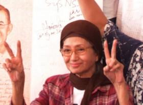 Ade Irawan Saksi Sejarah Perfilman Indonesia