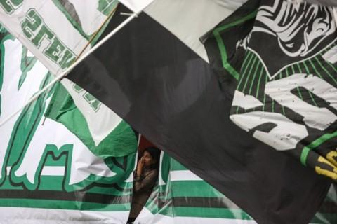 Suporter Ultras Ancam Boikot Laga PSS Sleman