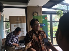 Ombudsman Bentuk Tim Khusus untuk Selidiki Kasus Jiwasraya