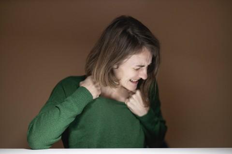 Tips Tangani Pneumonia Misterius