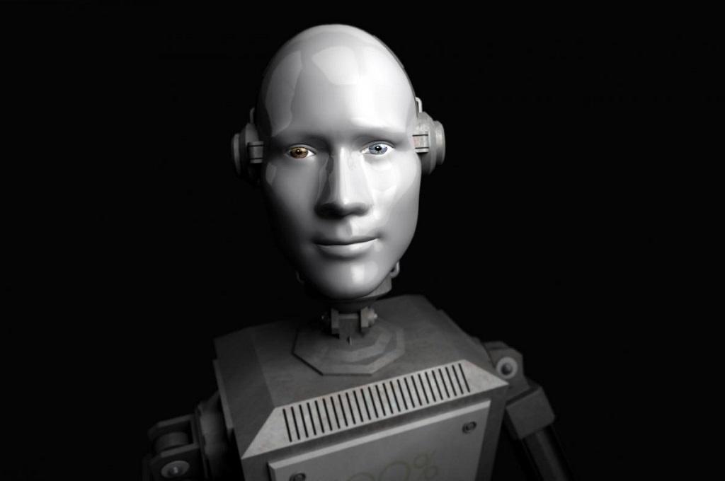 Sejumlah ahli menekankan bahwa robot tidak akan menggantikan peran manusia di berbagai bidang.